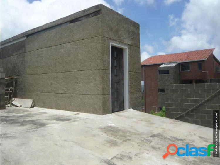 Casa en Venta Oripoto MP3 MLS19-15323