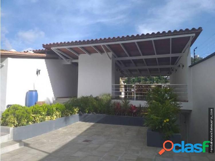 Casa en Venta Prados del Este MP3 MLS19-15829