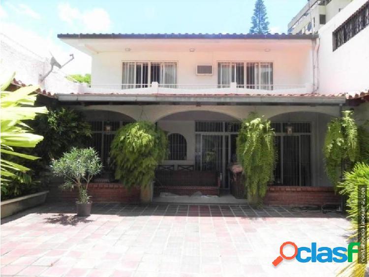 Casa en venta la castellana fr3 mls19-16453