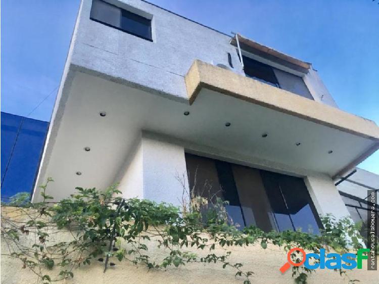 Casa en venta la lagunita fr3 mls19-15813
