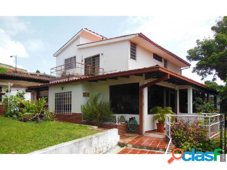 Casa en venta lomas de la trinidad fr3 mls19-15513
