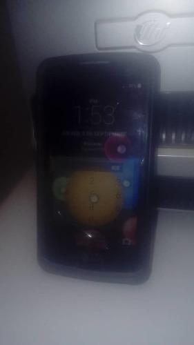 Android lg zone 3