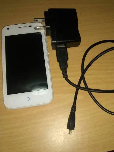 Android zte v5 l110