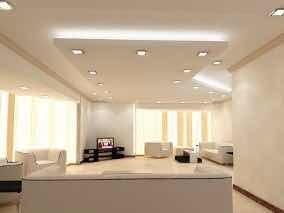 Remodelaciones en drywall plomeria electricidad construccion