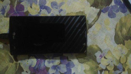 Telefonos lg y ufone u358 pantalla dañada