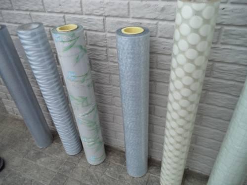 Vinil papel decorativo para ventanas precio por metro