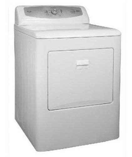 Secadora eléctrica 12 kg nueva de caja