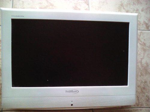Tv monitor buen precio