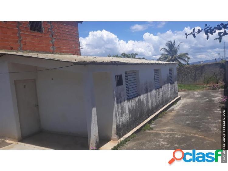 Casa en venta la piedad norte mls 19-17529 rwh