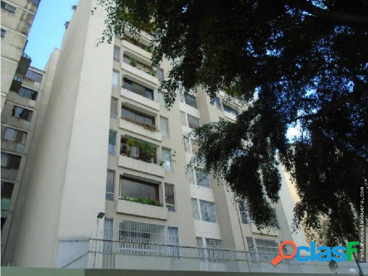 Apartamento en Venta Chacao MB3 MLS19-4543