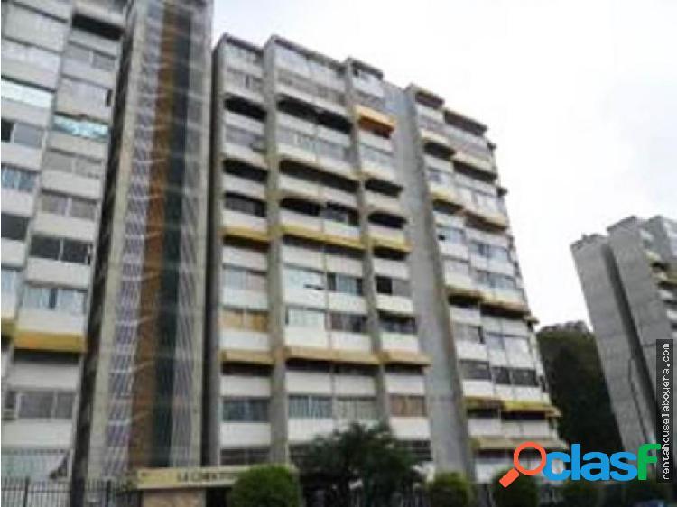 Apartamento en Venta La Bonita MB3 MLS19-6244