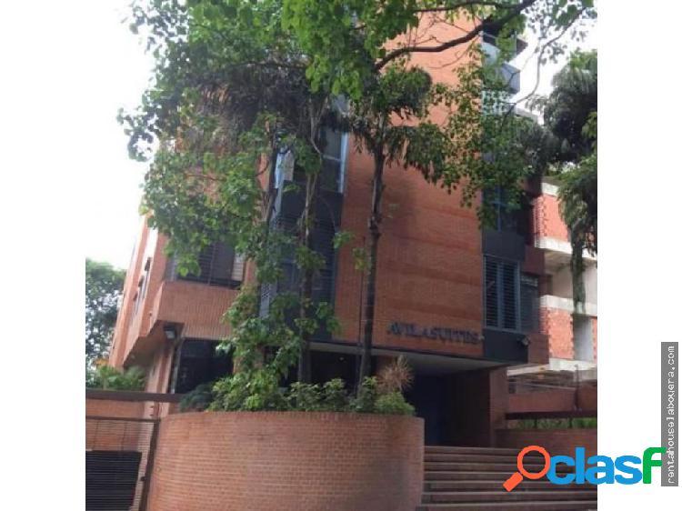 Apartamento en venta la castellana mb3 mls19-6331
