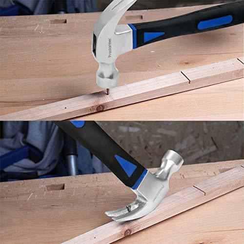 Para hogar prostormer kit herramienta repara cion