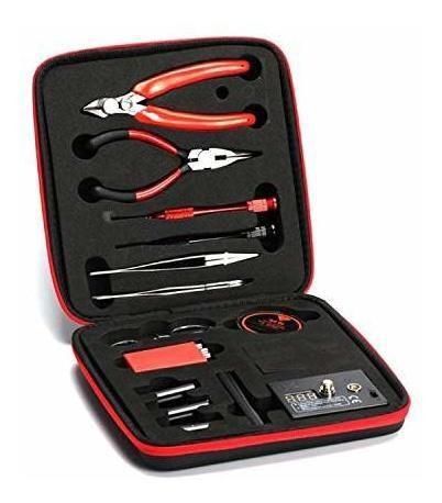 Para hogar usamyna kit herramienta repara cion