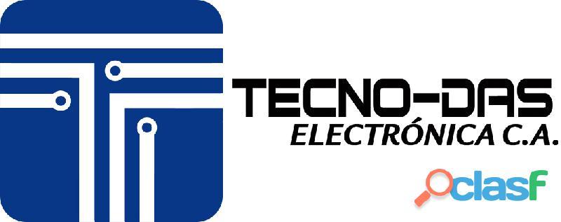 Tecnico en electrónica ofrece sus servicios de reparacion a domicilio 2
