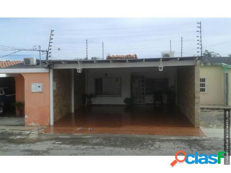 Casa en venta municipio jimenez mls 20-1070 rwh