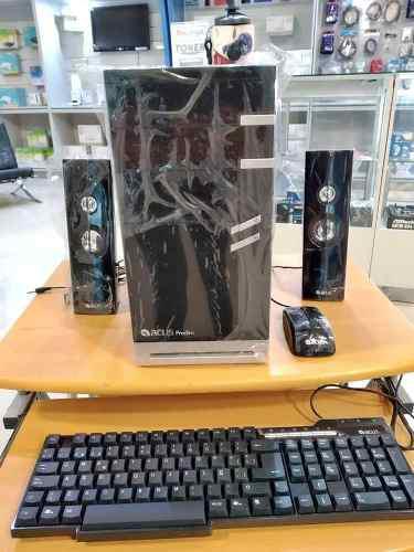 Computador core i3 4g de ram 500hdd precio oferta,180ver)