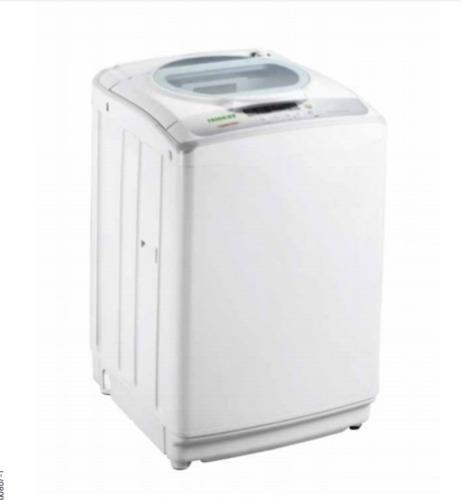 Lavadora automatica 8 kg frigilux
