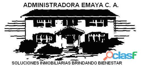 Administradora emaya c. a