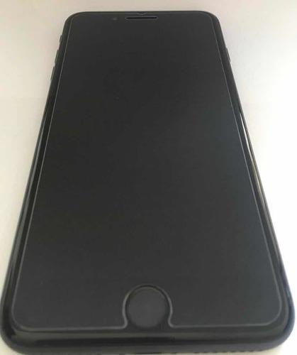 Iphone 8 plus negro
