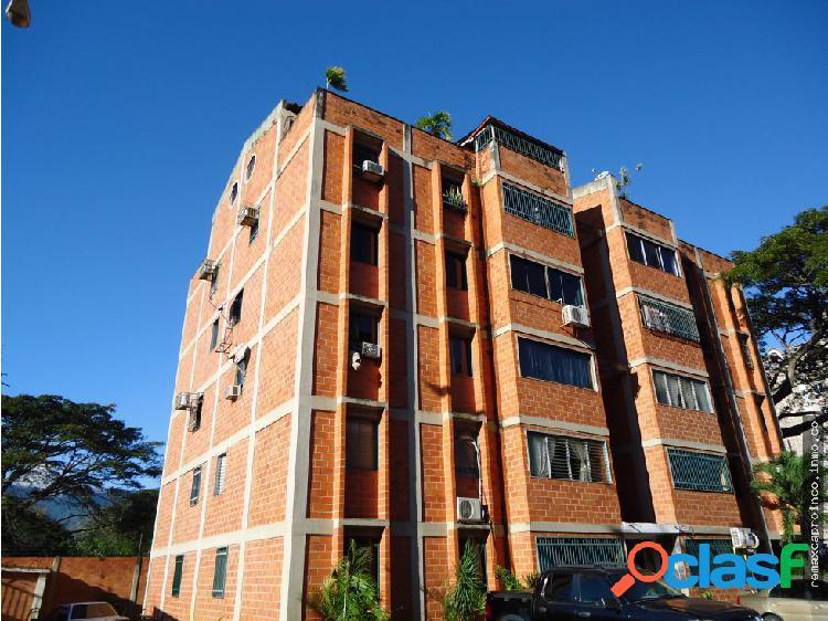 Apartamento residencias villa cafe-naguanagua