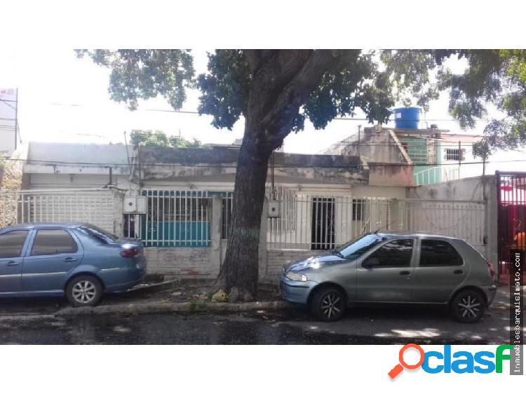 Casa en venta este barquisimeto 20-2683 rwh