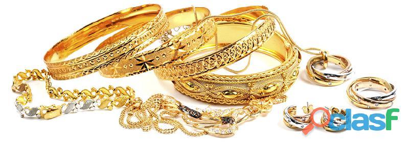 Compro Prendas oro llame whatsapp +58 4149085101 caracas 1