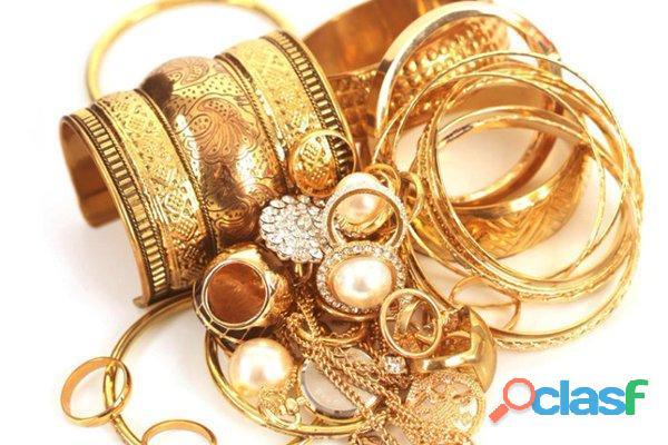 Compro Prendas oro llame whatsapp +58 4149085101 caracas 2