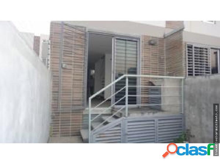 Casa en venta en barquisimeto, lara mmm