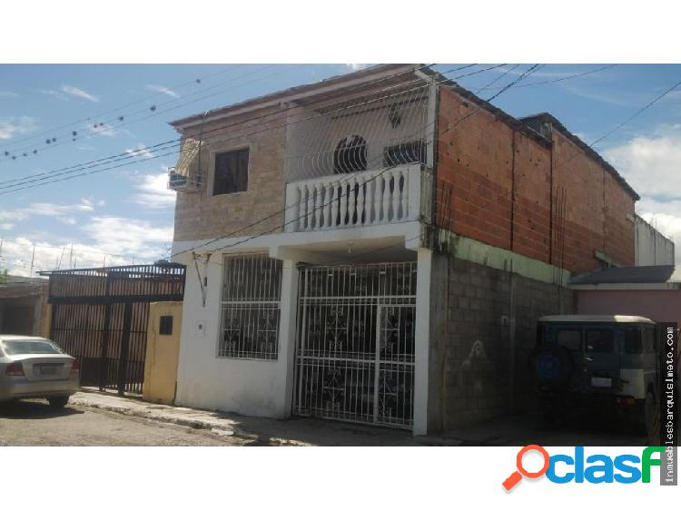 Casa en venta municipio jimenez mls 20-3323 rwh