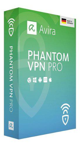 Vpn ip avira phantom vpn pro/ windows/ android/ios