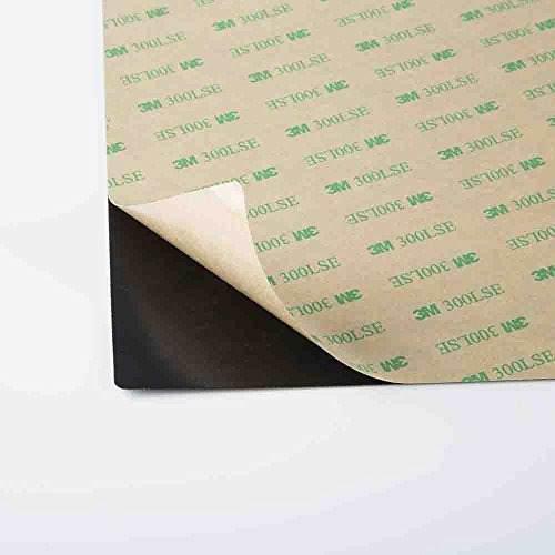 Creality placa repuesto para impresora ender 3 9.252