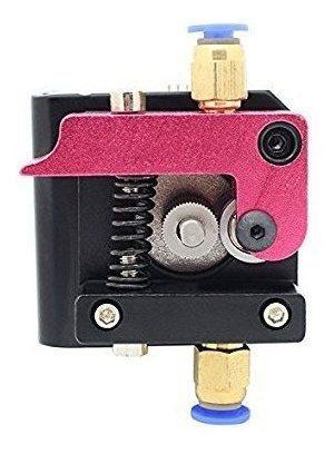 Extractor remoto para impresora 3d mk8 1,75 filamento