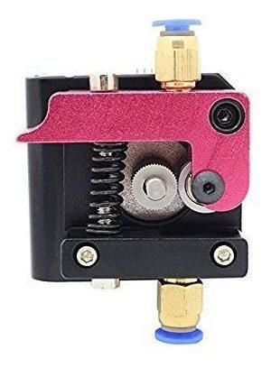 Soosee extractor remoto para impresora 3d mk8 1,75