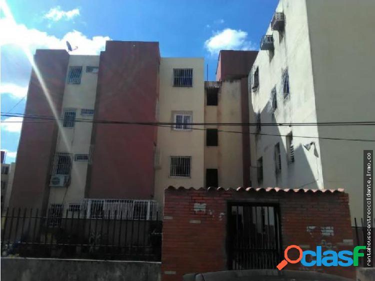 Apartamento en venta bararida barquisimeto