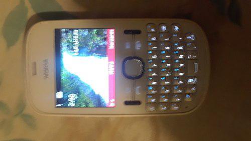 Nokia 201.2 liberado