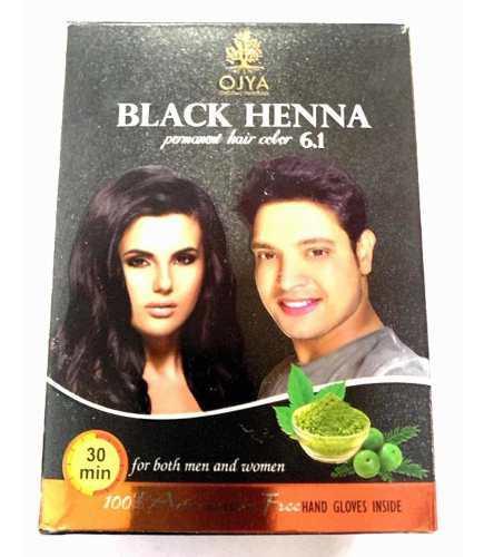 Pigmento barba negro semipermanente ojya producto indu!!