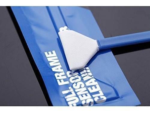 Vsgo kit limpieza para camara reflex digital slr