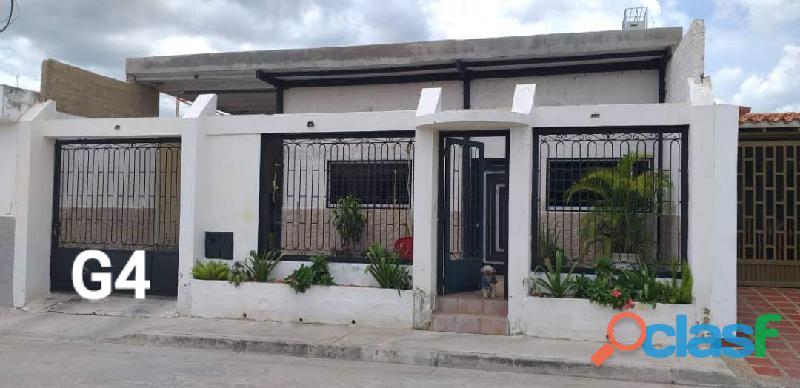 Negociable vendo casa en residencias palo negro