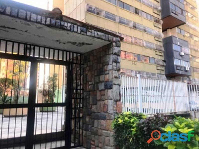 Apartamento en venta palma real, mañongo, naguanagua, carabobo, enmetros2, 20 90003, asb