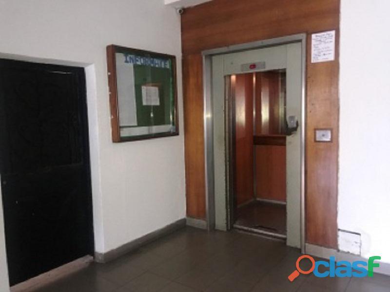 Apartamento en venta Palma Real, Mañongo, Naguanagua, Carabobo, Enmetros2, 20 90003, asb 2
