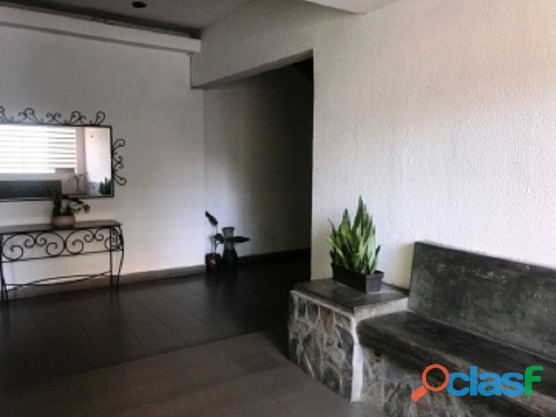 Apartamento en venta Palma Real, Mañongo, Naguanagua, Carabobo, Enmetros2, 20 90003, asb 3