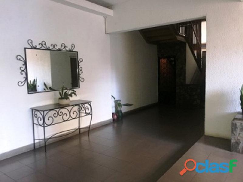Apartamento en venta Palma Real, Mañongo, Naguanagua, Carabobo, Enmetros2, 20 90003, asb 4