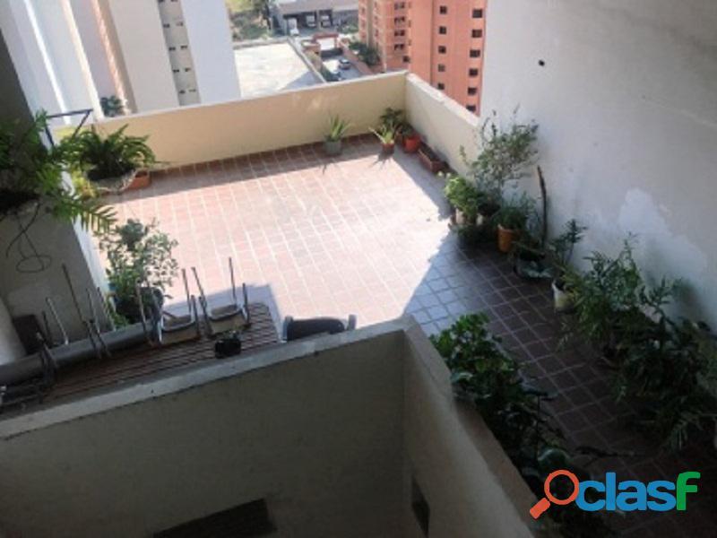 Apartamento en venta Palma Real, Mañongo, Naguanagua, Carabobo, Enmetros2, 20 90003, asb 6
