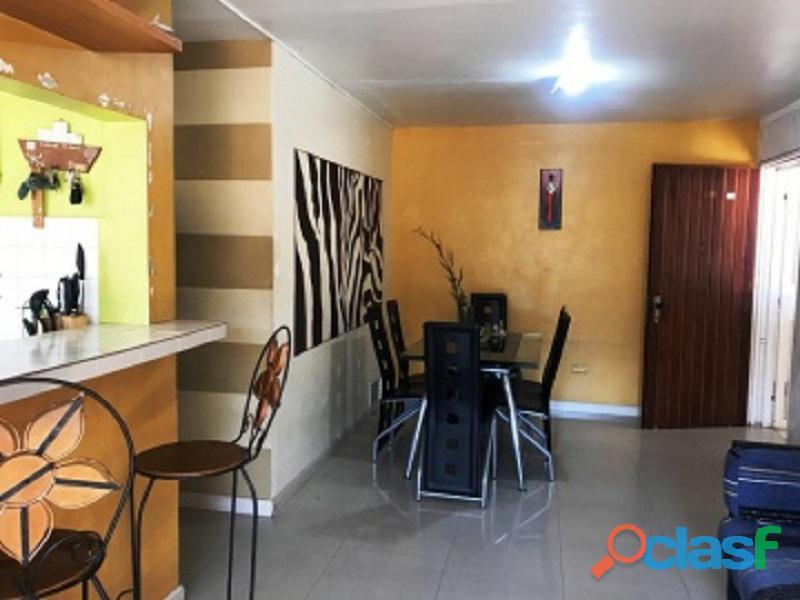 Apartamento en venta Palma Real, Mañongo, Naguanagua, Carabobo, Enmetros2, 20 90003, asb 7