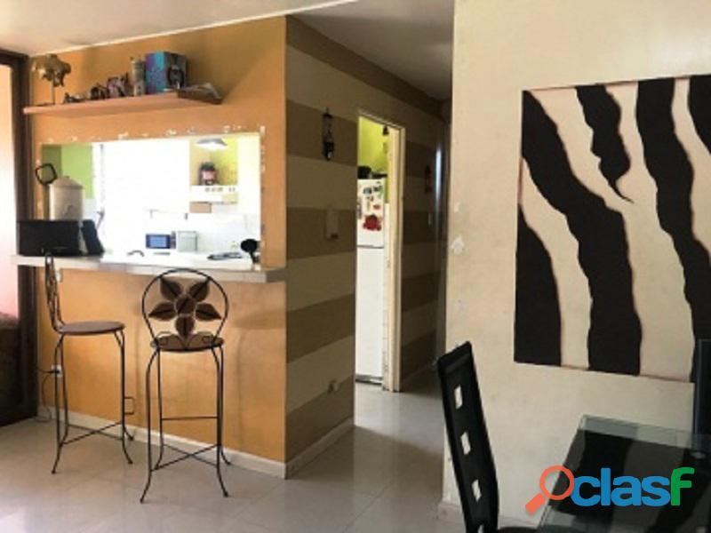 Apartamento en venta Palma Real, Mañongo, Naguanagua, Carabobo, Enmetros2, 20 90003, asb 8