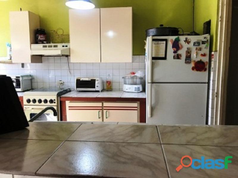 Apartamento en venta Palma Real, Mañongo, Naguanagua, Carabobo, Enmetros2, 20 90003, asb 9