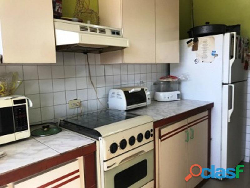 Apartamento en venta Palma Real, Mañongo, Naguanagua, Carabobo, Enmetros2, 20 90003, asb 10