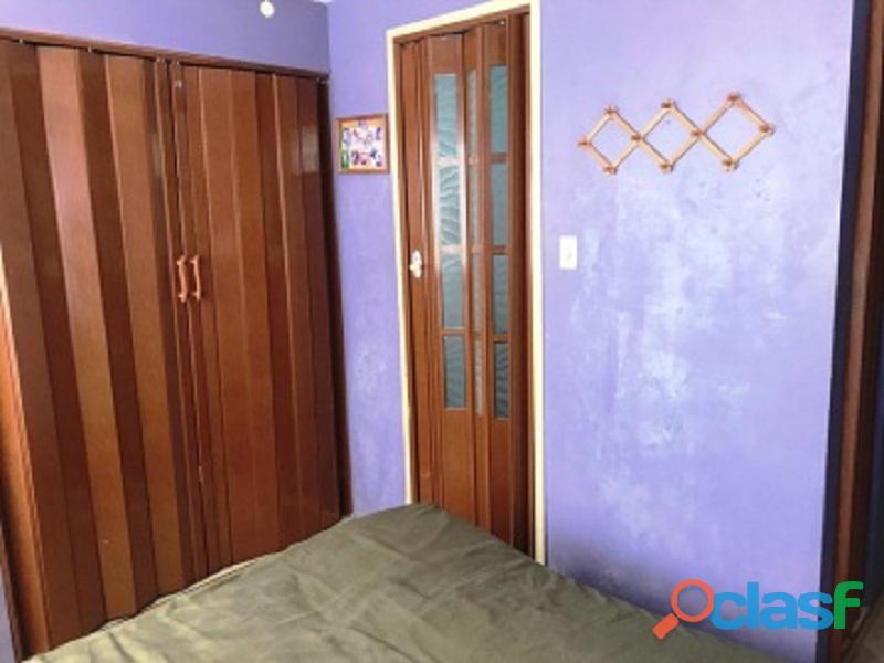 Apartamento en venta Palma Real, Mañongo, Naguanagua, Carabobo, Enmetros2, 20 90003, asb 11