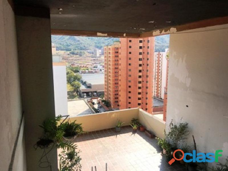 Apartamento en venta Palma Real, Mañongo, Naguanagua, Carabobo, Enmetros2, 20 90003, asb 13